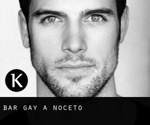 parma gay gay video italia