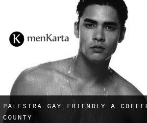 Palestra Gay Friendly a Coffee County