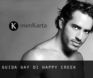 Guida Gay di Happy Creek