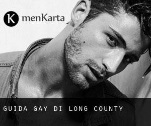 guida gay di Long County
