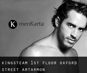 Kingsteam 1st Floor - Oxford Street (Artarmon)